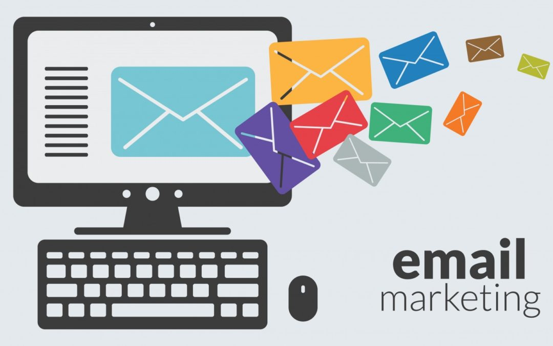 THE POWER OF EMAIL MARKETING – USING AN AUTORESPONDER
