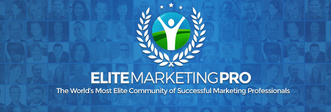 Elite Marketing Pro – The Tools You Need To Succeed Online