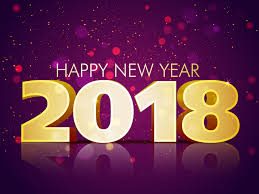 Making 2018 A Happy New Year For Network Marketers