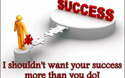 Sowing The Seeds For Network Marketing Success